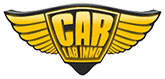 CarLab Immo Partner